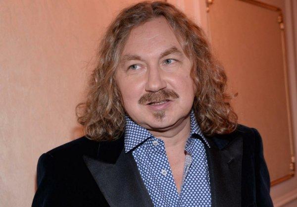 Игорь Николаев хотел видеть на «Евровидении-2018» Викторию Дайнеко