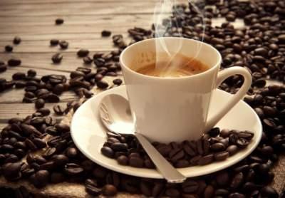 Медики рассказали о влиянии кофе при разных болезнях