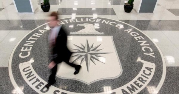 Экс-директор ЦРУ: Выход США из ядерной сделки с Ираном - крах отношений с ЕС