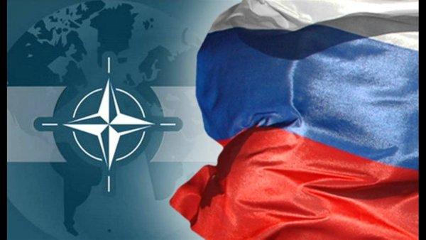 В НАТО заявили о все большем использовании Россией пропаганды против Запада