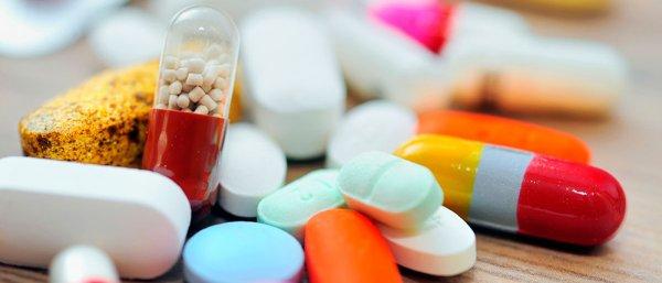 В Свердловской области жалуются на отсутствие лекарств от ВИЧ