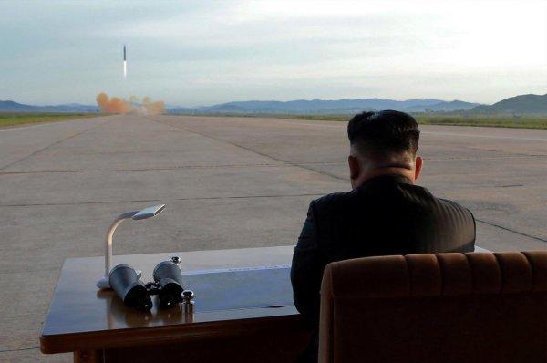 Новый Ким Чен Ын: КНДР начала ликвидацию ядерного полигона Пхунгери
