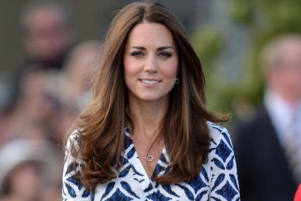 Кейт Миддлтон будет единственной королевой Англии с дипломом
