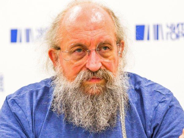 Вассерман: В Киеве СБУ обыскивает российские СМИ, так как те мешают властям публично врать