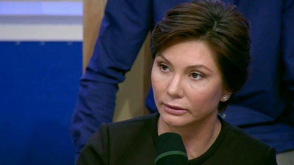 Экс-депутат Рады: Украине никогда не обогнать Россию
