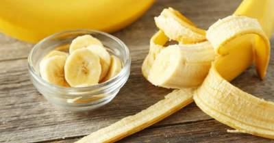Врачи объяснили, чем опасны бананы на завтрак