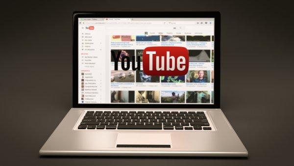 ФАС не станет запрещать рекламу казино на YouTube
