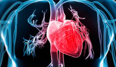 Эти нехарактерные симптомы сердечных болезней лучше не игнорировать