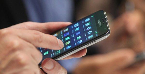 Жители Кубани могут посчитать будущую пенсию с помощью приложения в смартфоне