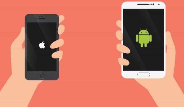 Эксперты: Новая KaiOS «убьет» конкурентов - Android и iOS