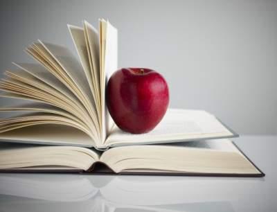 Медики рассказали, как книги влияют на продолжительность жизни