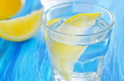 Медики рассказали, как лимон помогает от рака груди