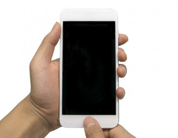 В смартфоны ZTE внедрят чипсеты Exynos после санкций США