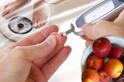 Медики выяснили, какой страх человека может вызывать диабет