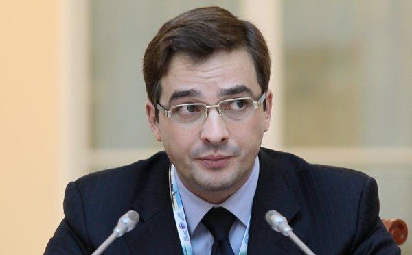 Обнаруженный мертвым член «Единой России» оказался банкротом
