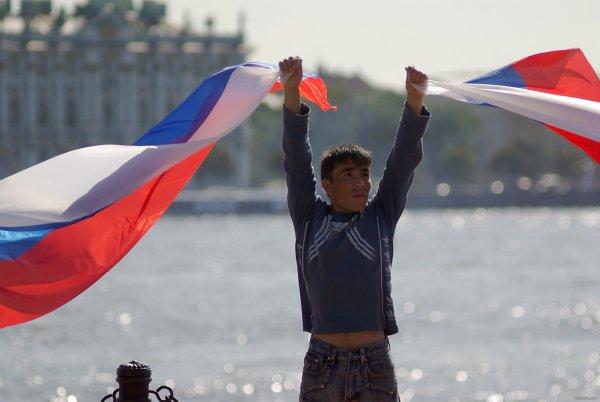 ООН прогнозирует существенное снижение населения России к 2050 году