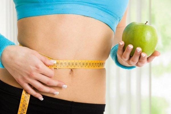 Лена Миро назвала 5 причин, почему худеть стоит не к лету, а летом