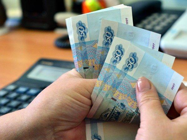 Увеличение МРОТ никак не отразится на размере пенсий в России