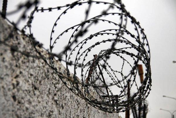 В Польше мужчину признали невиновным после 18 лет в тюрьме