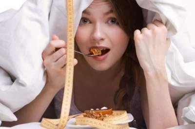 Диетологи подсказали, как похудеть ленивым людям
