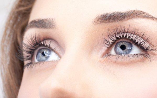 Страшная красота: Люди стали вживлять метал себе в глаза