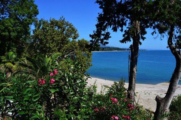Составлен список самых дешевых морских курортов