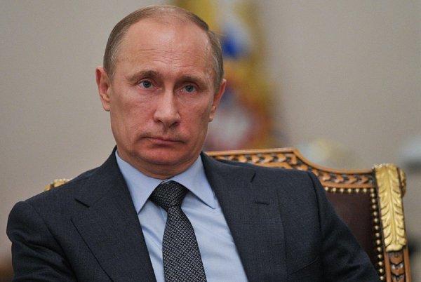 Песков сообщил подробности переговоров Путина с Асадом в Сочи