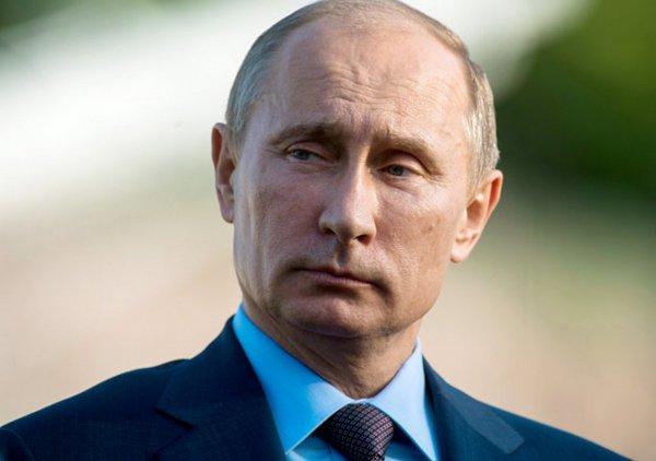 Москва не исключает возможности встречи Путина с президентом Грузии