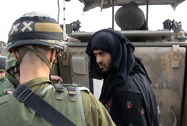В Ираке россиянина подвергнут смертной казни из-за причастности к ИГ*