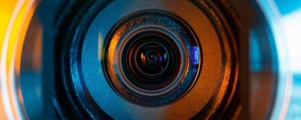В сети рассекретили параметры фотокамеры Fujifilm X-T100