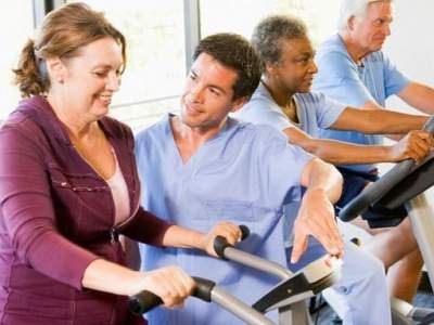 Назван неожиданный фактор, предотвращающий старческое слабоумие