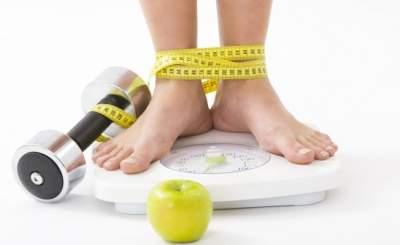 Ученые дали пять ценных советов тем, кто хочет похудеть