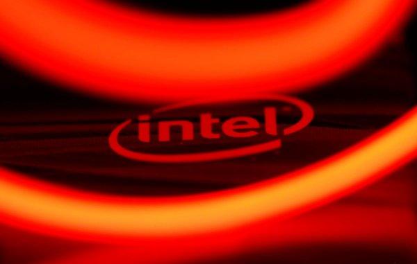 Microsoft и Google обнаружили уязвимость в процессорах Intel