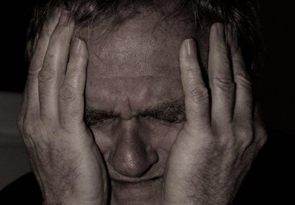 Учёные назвали привычки, убивающие почки человека