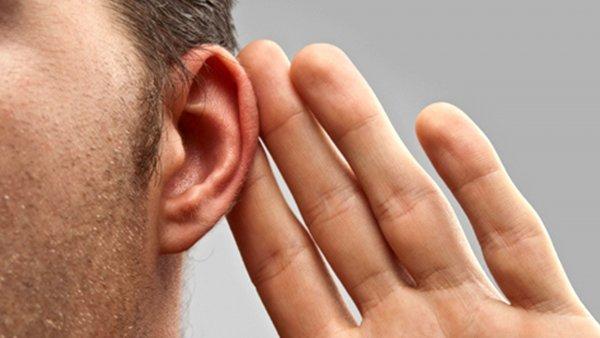 В Китае американские дипломаты жалуются на «аномальные» звуки