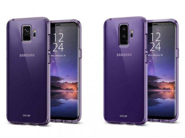 Samsung выпустил новое программное обеспечение