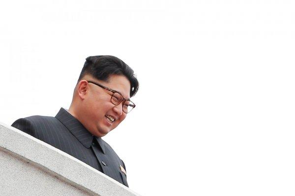 Пушков: Ким Чен Ын не будет слабой стороной в «войне нервов» с США