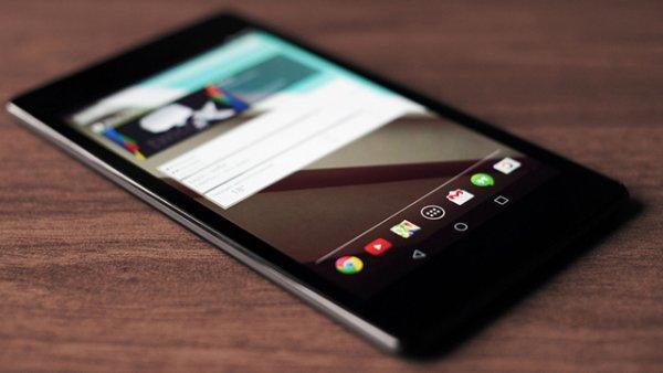 Эксперты Avast обнаружили предустановленные вредоносные программы на сотнях телефонов