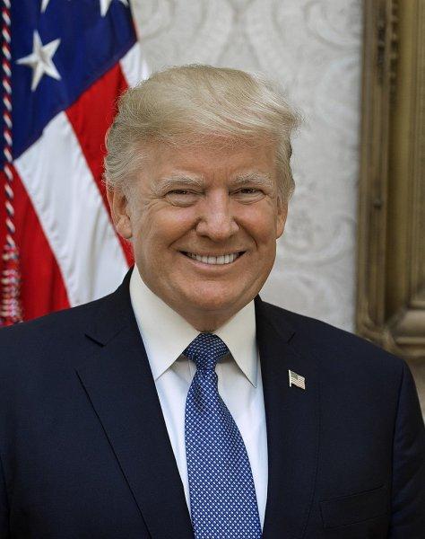 Возможно на следующей неделе: США намерены ввести новые санкции против КНДР