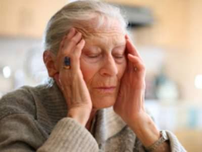 Найден новый способ, улучшающий качество жизни при болезни Альцгеймера
