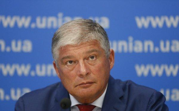 Если бы Россия хотела – нас бы уже не было: Украинский политик осудил «двойную мораль» Киева