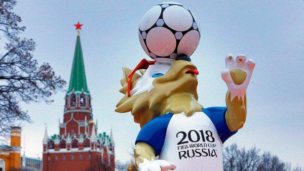ЧМ-2018 приносит финансовый доход россиянам