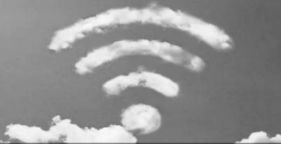 Медики выяснили, вредно ли излучение Wi-Fi роутера