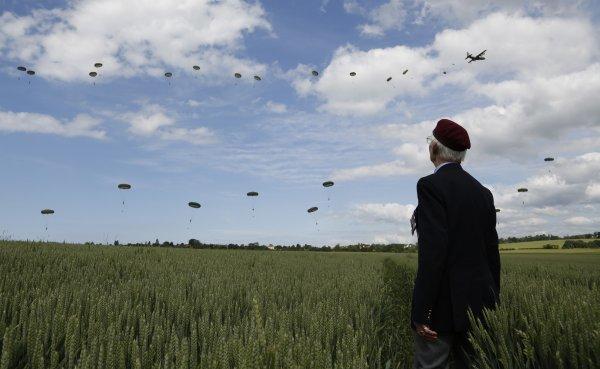 В США намерены выяснить военные планы России к НАТО