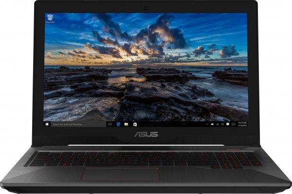 Ноутбук ScreenPad от Asus получит самую критикуемую опцию Apple