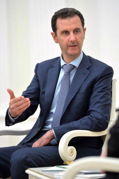 Знаковое событие: Сирия признала независимость Абхазии и Южной Осетии