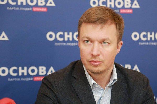 Киев придумал новый способ возвращения ЛНР и ДНР в Украину