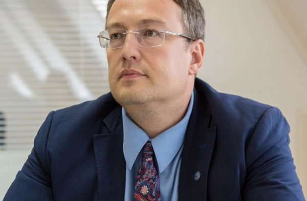 Геращенко требует взять под опеку семью Аркадия Бабченко