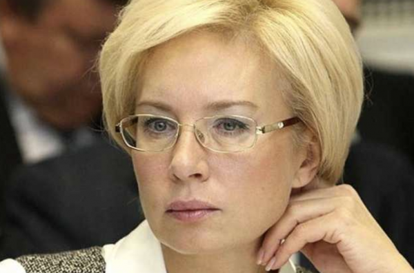 Омбудсмен Украины: Убийство Бабченко является наглой расправой над журналистами