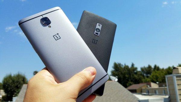 OnePlus не планирует выпускать смартфоны среднего класса до 2021 года